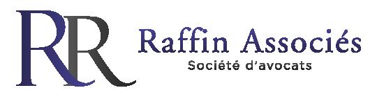Raffin Associés